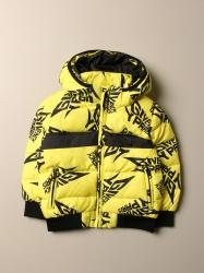 Givenchy clothing, Code:  H26062 YELLOW