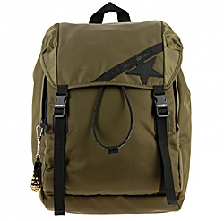 Golden Goose accessori, Codice:  G36MA907 A2 GREEN