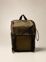 Golden Goose accessories, Code:  G36MA907 MILITARY