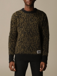 Golden Goose clothing, Code:  GMP00548 P000170 35578 GREEN