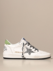 Golden Goose shoes, Code:  GWF00117 F000185 10232 WHITE