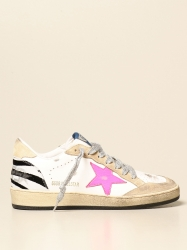Golden Goose shoes, Code:  GWF00117 F000188 80207 WHITE