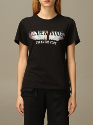 Golden Goose clothing, Code:  GWP00327 P000192 90197 BLACK