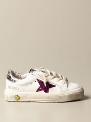 Golden Goose shoes, Code:  GYF00112 F000522 10426 WHITE