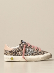 Golden Goose shoes, Code:  GYF00112 F000530 80443 BEIGE