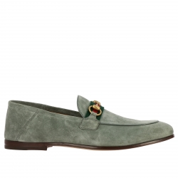 Gucci shoes, Code:  581513 1M620 GREY