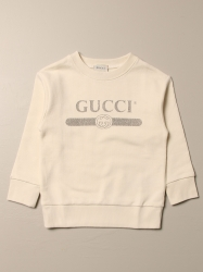 Gucci clothing, Code:  627964 XJCP5 WHITE