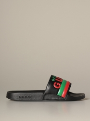 Gucci shoes, Code:  632183 DIR00 BLACK