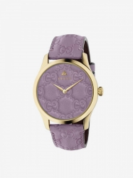 Gucci accessories, Code:  YA1264098 LILAC