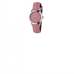 Gucci accessories, Code:  YA126578 PINK
