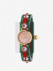 Gucci accessories, Code:  YA143525 GREEN