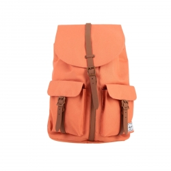 Herschel Supply Co. accessories, Code:  661190196 10233 ORANGE