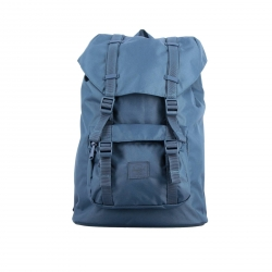 Herschel Supply Co. accessories, Code:  661190364 10633 NAVY