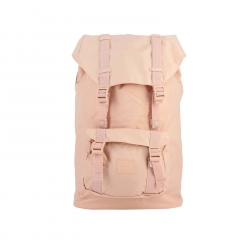 Herschel Supply Co. accessories, Code:  661190367 10633 PINK
