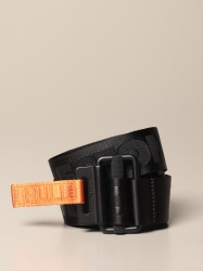 Heron Preston accessories, Code:  HMRB005F20MAT002 BLACK