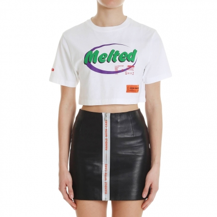 Heron Preston clothing, Code:  HWAA006R19760028 WHITE
