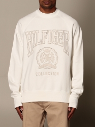 Hilfiger Collection clothing, Code:  RE0RE00608 WHITE