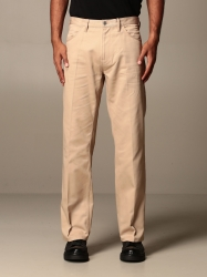 Hilfiger Collection clothing, Code:  RE0RE00679 BEIGE
