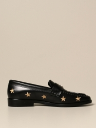 Hilfiger Collection shoes, Code:  RW0RW02122 BLACK