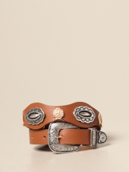 Hilfiger Collection accessories, Code:  RW0RW02178 LEATHER