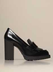 Hogan shoes, Code:  HXW5420DH40 1QA BLACK