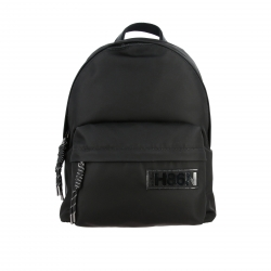 Hogan accessori, Codice:  KBM01FG0400 IKV BLACK