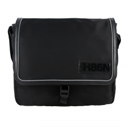 Hogan accessories, Code:  KBM01FY0300 NAF BLACK