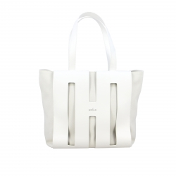 Hogan handbags, Code:  KBW015O0400 KSU WHITE 1