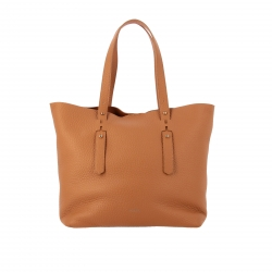 Hogan handbags, Code:  KBW018A0400 KBC LEATHER