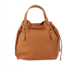 Hogan handbags, Code:  KBW018K0300 KBC LEATHER
