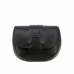 Hogan accessories, Code:  KBW01BI0100J 60B BLACK