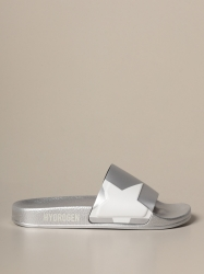 Hydrogen shoes, Code:  225910 SILVER
