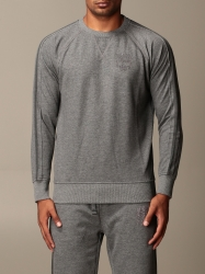 Hydrogen clothing, Code:  274636 CHARCOAL