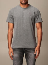 Hydrogen clothing, Code:  274644 CHARCOAL