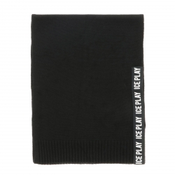 Ice Play accessories, Code:  3001 9014 BLACK