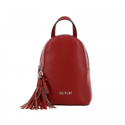Ice Play handbags, Code:  7214 6915 RED