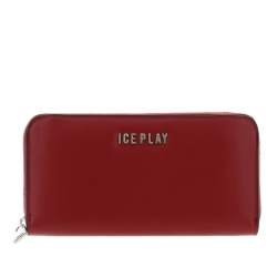 Ice Play Accessoires, Code:  7303 6915 RED
