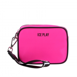 Ice Play handbags, Code:  7303 6934 FUCHSIA