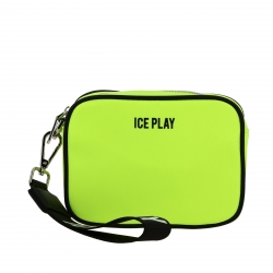 Ice Play handbags, Code:  7303 6934 LIME