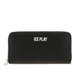 Ice Play Accessoires, Code:  7305 6939 BLACK