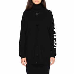 Ice Play clothing, Code:  A004 9012 BLACK