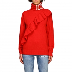 Ice Play clothing, Code:  A007 9007 RED