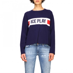 Ice Play clothing, Code:  A015 9011 BLUE