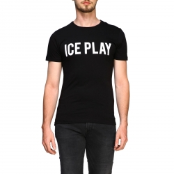 Ice Play clothing, Code:  F013 P400 BLACK