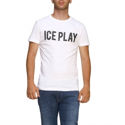 Ice Play clothing, Code:  F013 P400 WHITE