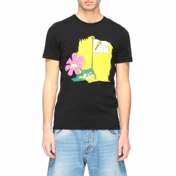 Iceberg clothing, Code:  F01A 6309 BLACK