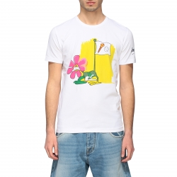 Iceberg clothing, Code:  F01A 6309 WHITE