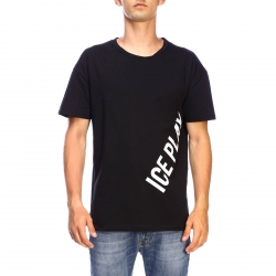 Ice Play clothing, Code:  F071 P400 BLACK