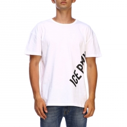 Ice Play clothing, Code:  F071 P400 WHITE