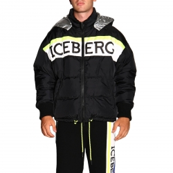 Iceberg clothing, Code:  J080 5050 BLACK